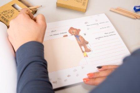 Mazuļa dienasgrāmata